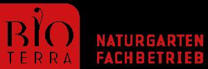 Bio Terra Naturgarten Fachbetrieb