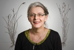 Ursula Winistörfer / Beratung & Planung